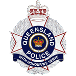 qpsbadge-new-149x149.png